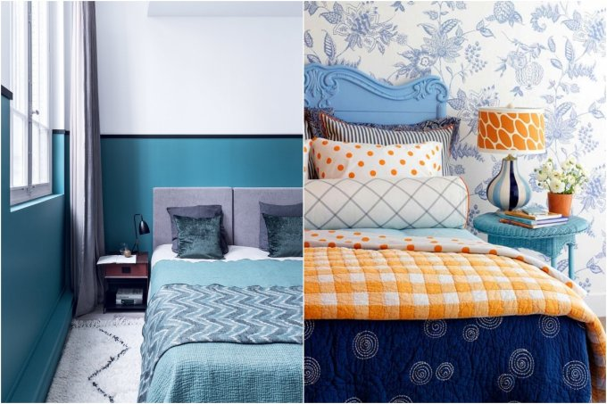 quartos-azuis-abre