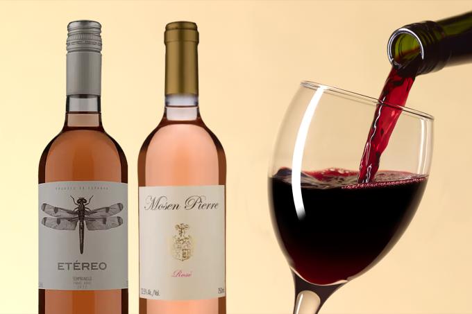 vitrine vinhos_destaque