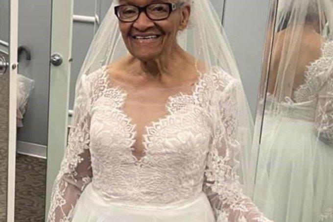vovo-vestido-de-noiva