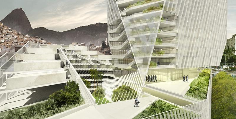 02-escritorio-cannon-design-projeta-hospital-do-cancer-no-rio-de-janeiro