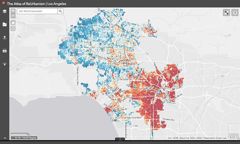03-atlas-of-reurbanism-mapeia-as-caracteristicas-de-cidades-americanas