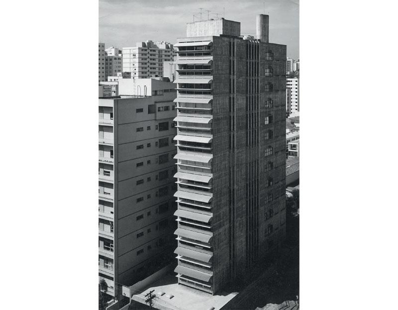 03-o-mestre-arquiteto