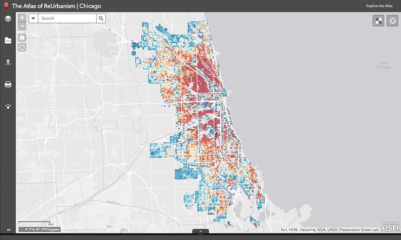04-atlas-of-reurbanism-mapeia-as-caracteristicas-de-cidades-americanas