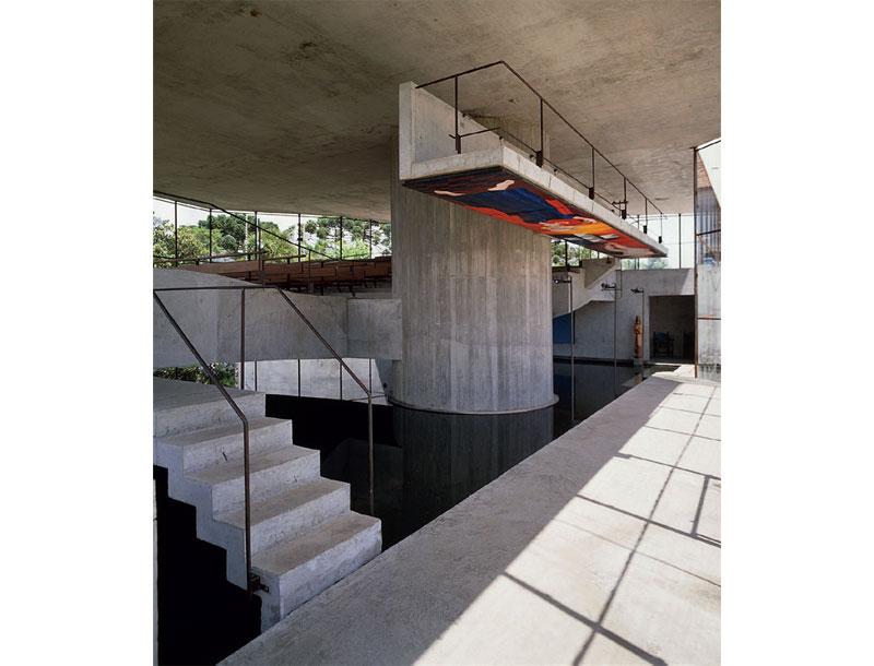 06-o-mestre-arquiteto