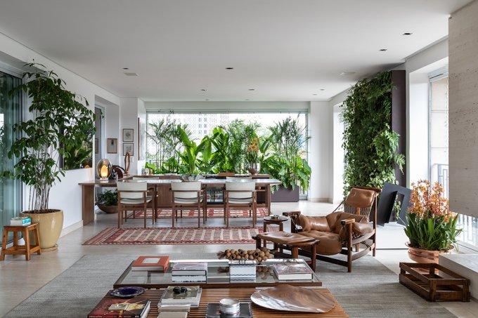apartamento-Marina Linhares9