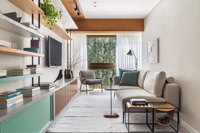 apartamento-pequeno-rafael-ramos2