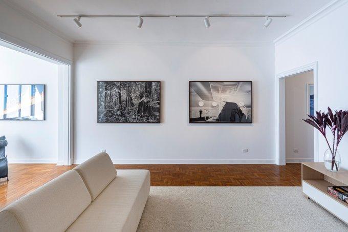 galeria-constance-fotografia7