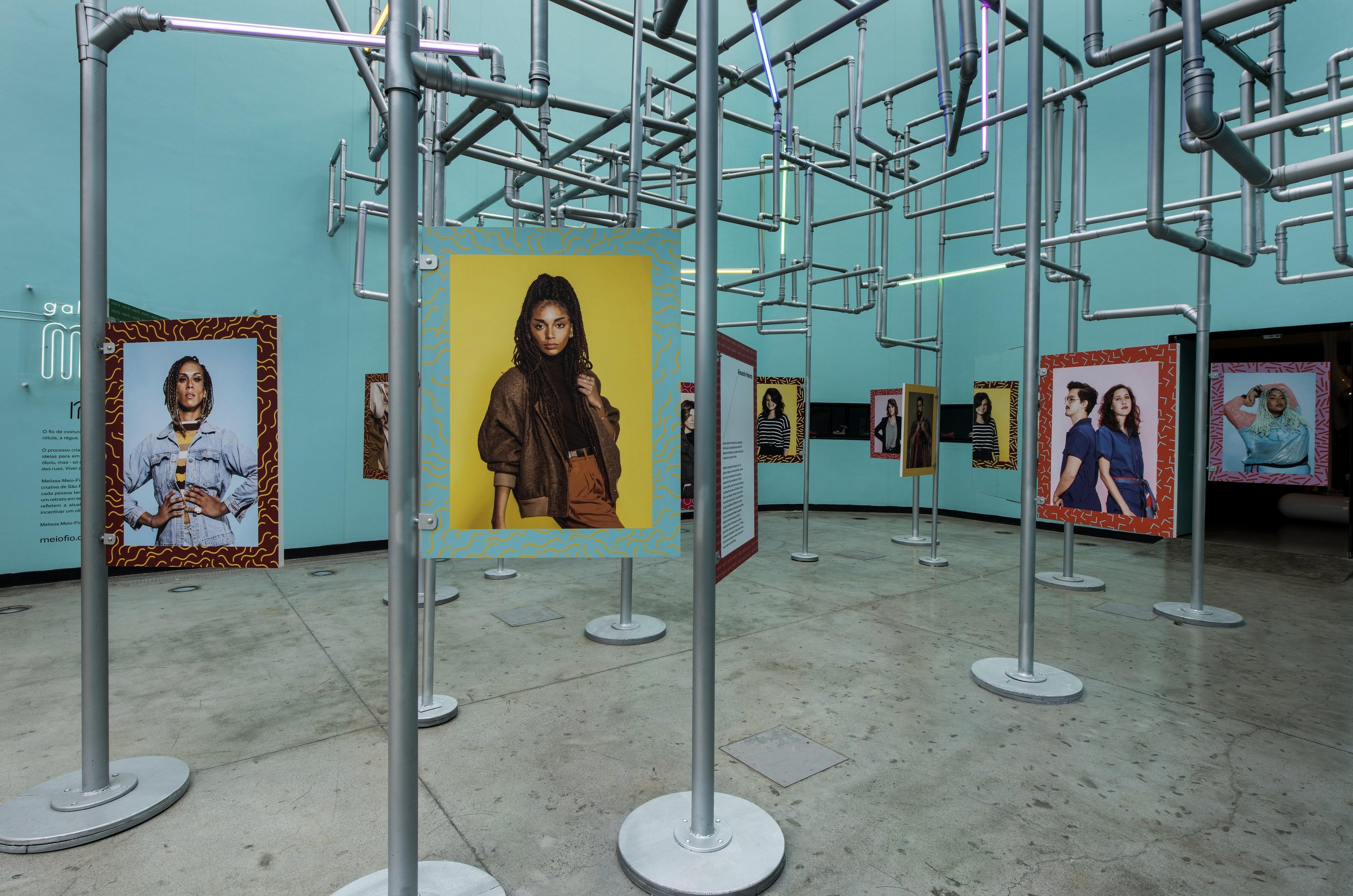 Galeria-Melissa-Meio-Fio
