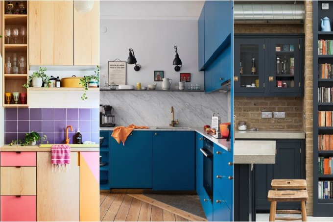 ideias-criativas-cozinha-abre