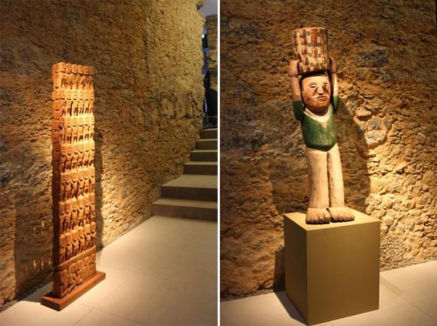 Museu dedicado a arquiteta Janete Costa é inaugurado no Rio de Janeiro