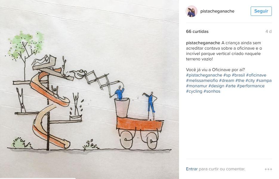 Pistache-Ganache-Instagram