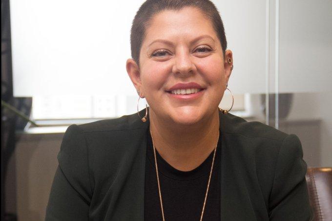 Monica Albuquerque (8)