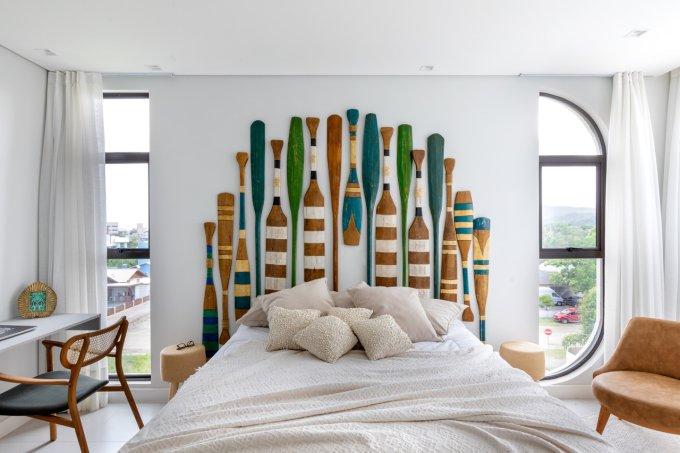 apartamento-DanielW-reforma8