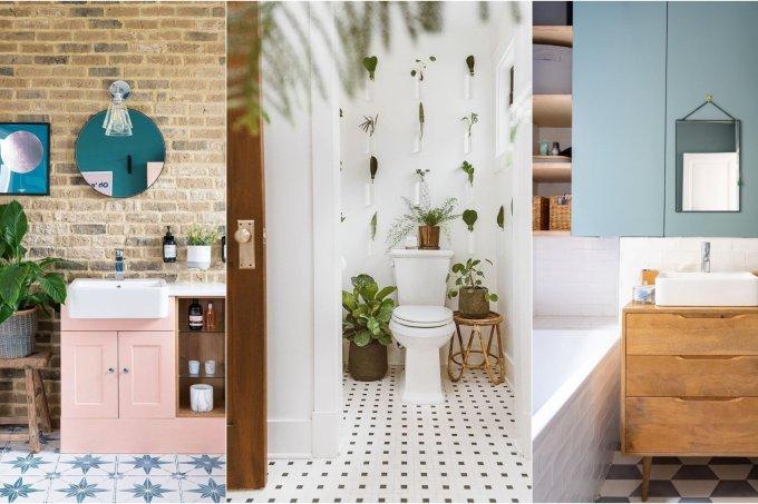 banheiros-aconchegantes-ideias-abre