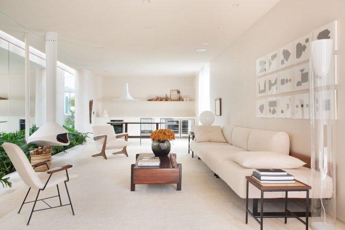 casa-alva-bc-arquitetos-casacor-sao-paulo-2021-foto-denilson-machado-mca-estúdio-1