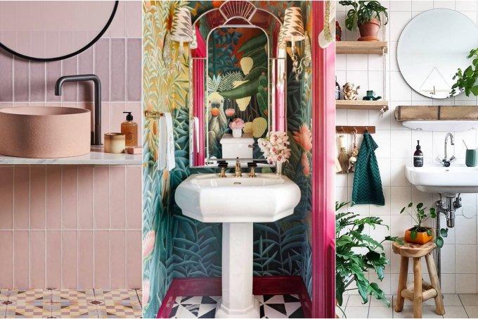 lavabos-ideias-decoracao-abre